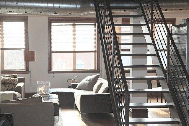 Czy warto kupować mieszkanie od dewelopera?