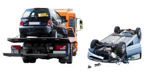 Ile waży zabudowa autolawety?