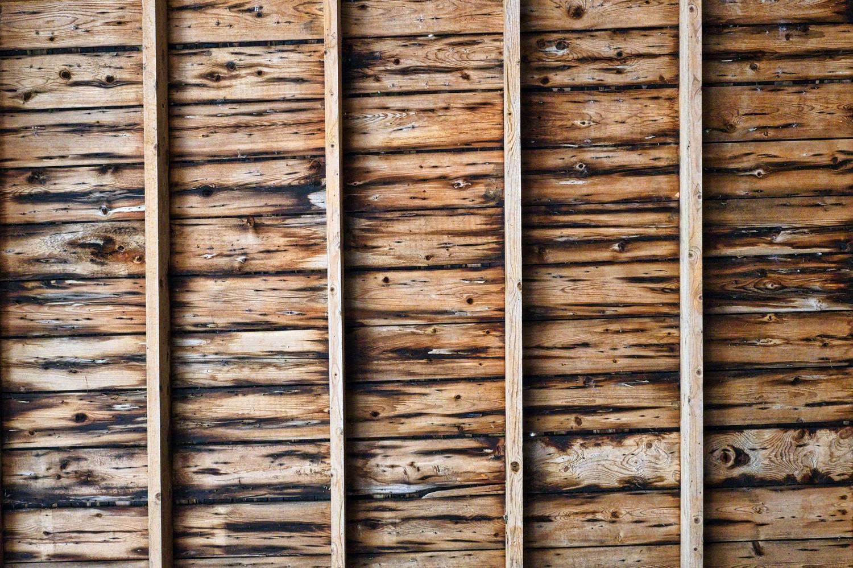 Drewno konstrukcyjne jakie wybrać?